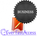 EverFastAccess业务