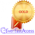 EverFastAccess oro