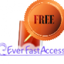 EverFastAccess gratuit